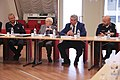 Delegazione Commissione UE (43419500072).jpg