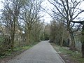 Delft - 2013 - panoramio (1133).jpg