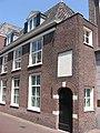 Delft - Papenstraat 20 (bij).jpg