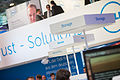 Dell booth at CeBIT 2013 (8541622016).jpg