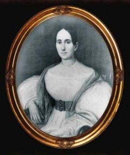 Delphine LaLaurie.jpg
