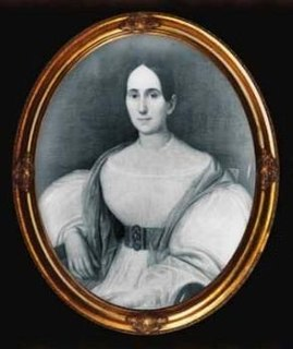 Delphine LaLaurie American serial killer