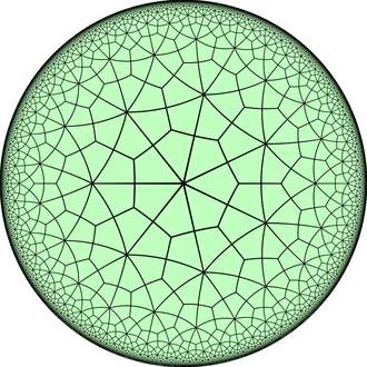 Rhombitriheptagonal tiling - Image: Deltoidal triheptagonal til