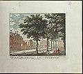 Den Haag, gezicht bij de Poten in het Plein naar de Korte Vijverberg (7985084902) (3).jpg