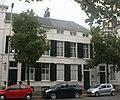 Den Haag - Javastraat 60 en 62.JPG