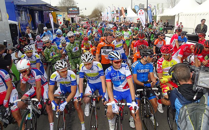 Denain - Grand Prix de Denain, 16 avril 2015 (C12).JPG