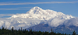 Denali from McKinley Princess pano.jpg