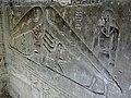 Dendera Krypta 46.jpg