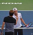 Denis Kudla beats Ryan Harrison (20936928576).jpg