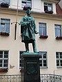 Denkmal Ernst Rietschel Pulsnitz 2.JPG