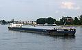Deo Gratias (ship, 2008) 002.JPG