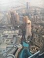 Dep Sec Brouillette visited the Burj Khalifa (2).jpg