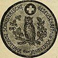 Der Ornithologische Beobachter (1920) (20837515336).jpg