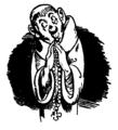 Der heilige Antonius von Padua 27.png