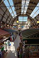 Derby Market Hall - geograph.org.uk - 721633.jpg