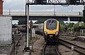 Derby railway station MMB 28 220006 220020.jpg