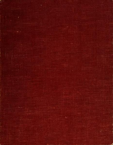 File:Descartes - Œuvres, éd. Adam et Tannery, XII.djvu
