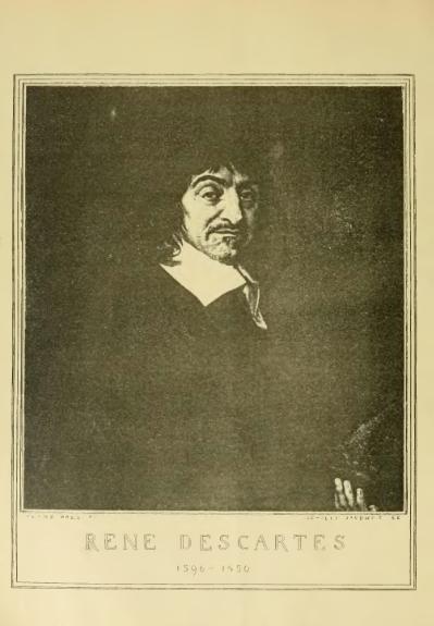 cd420287bb8bc3 Œuvres de Descartes/Édition Adam et Tannery/Tome 12/Texte entier ...