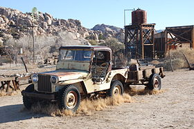 Desert Queen Ranch - Willy's Jeep.jpg