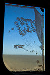 Desert run to Camp Dwyer 130929-M-ZB219-438.jpg