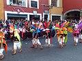 Desfile de Carnaval de Tlaxcala 2017 023.jpg