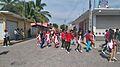 Desfile feria del mango 2016 16.jpg