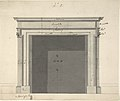 Design for a Chimneypiece MET DP805408.jpg