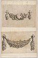 Design for a Garland from 'Various New Festoons, Part II' (Verscheide Nieuwe Festonnen, tweede deel) MET DP831823.jpg