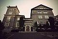 Det Grå Hus, Carlsberg.jpg