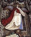 Detail Fresco Santa Casa Loreto Melozzo da Forli.jpg