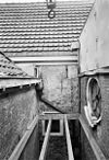 detail exterieur - leeuwarden - 20130746 - rce