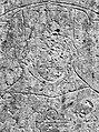 Detalje fra Gerhard Warschows gravsten.jpg