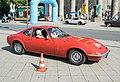 Detmold - 2016-08-27 - Opel GT-A-L BJ 1970 (04).jpg
