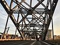 Detroit-Superior Bridge (24596248912).jpg