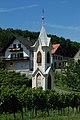 Deutsch Haseldorf Kapelle.jpg