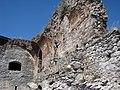 Deva Citadel 2011 - Interior-1.jpg