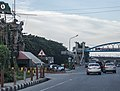 Dhaka Airport Road (36385332630).jpg