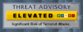 Dhs-advisory-elevated.png