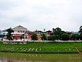 Diên Khánh Tự.jpg