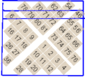 DiagonalesCM03.png