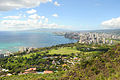 Diamond Head Hike (3) (6).jpg