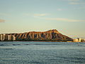 Diamond Head Shot (40).jpg
