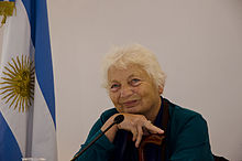 Diana Bellesi.jpg