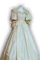 Diana Spencer wedding dress.png