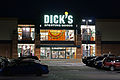 Dick's Sporting Goods.jpg