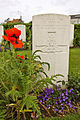 Dickebusch New Military Cem. Extension 9 1.JPG