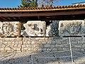 Didyma Antik Kenti 43.jpg