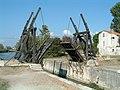 Die Brücke von Langlois - panoramio.jpg