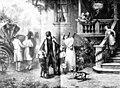 Die Gartenlaube (1891) b 672.jpg