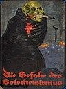 Die Gefahr des Bolschewismus LCCN2004665861.jpg